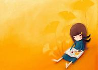 盘点英美出版业:电子书当道 童书最抗压