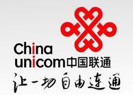 """中国联通能否借3G梦改写""""千年老二""""命运"""