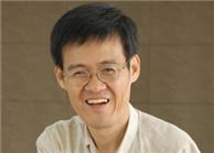 苏拾平:出版产业的十个未来
