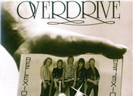 OverDrive:借阅电子书新方式