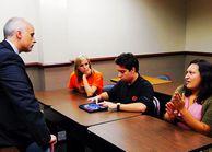 Xplana:2015年美国1/4大学课本将电子化