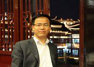 施宏俊:出版改革与改革政府