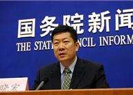 阎晓宏:推进组建全国性国有大型发行集团