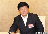 聂震宁:2011年数字出版的竞合元年 寻找网络出版的赢利模式