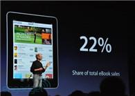 平板电脑市场仍将是苹果的天下