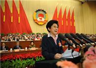 李东东:将全民阅读提升为民族文化复兴战略工程