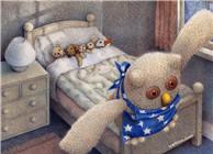 美国童书出版商因社制宜试水图书软件开发