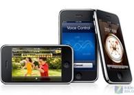 中国手机用户将破九亿 移动通信市场商机待深掘