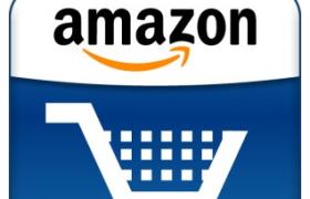 利用亚马逊卖出更多书的三大要诀