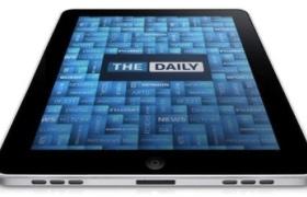 平台为王:从商业模式看纸媒数字化