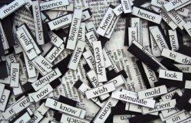 薛学彦:编辑角色和外语教育数字出版