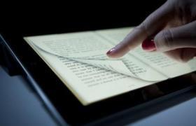 电子书价格和格式的未来是光明的