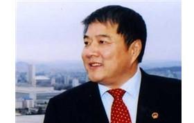 """俞晓群:整理""""民国童书""""侧记"""