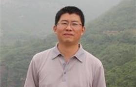 许西安:在稳健中寻求突破——在中小科技出版社从事发行工作的几点体会