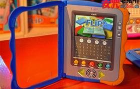 数字儿童书出版业游戏化和平台化后会怎样?(2013DBW百道综述之七)