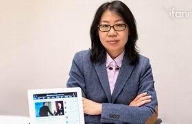 专访商业周刊中文版总编辑于威:我们不要做电子杂志