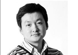 黄锫坚:中国电子书市场起飞是一场超长马拉松