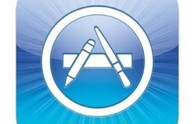 App Store杂谈之生态