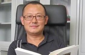 孙献涛:有趣是编辑永恒的追求