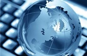 17种趋势在2013年数字营销和电子商务中势不可挡