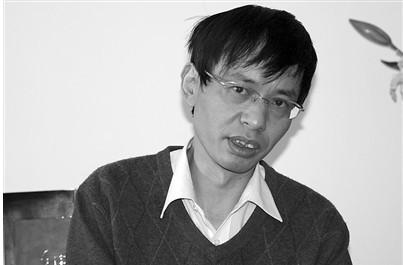 <b>黄道炫:打开蒋介石的精神世界</b>
