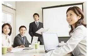 <b>2013年总署干部教育培训计划大全</b>
