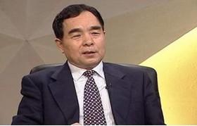 新闻出版总署启动行业调研 署长柳斌杰任组长