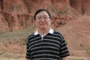董俊山:编辑是出版系统的龙头