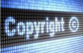 注定失败的美国版权预警系统