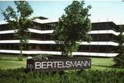 贝塔斯曼收购 BMG 所有股权
