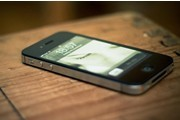 App Store程序下载量达400亿 开发者赚70亿美元