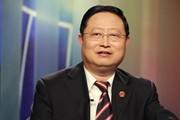 王亚非:中国人不能生活好了脑子空了