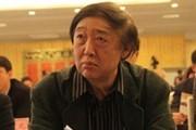 冯骥才反对用文化产业考量政绩:官员敬畏文化即可