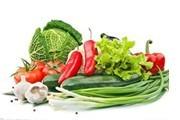 为什么在印度吃不到新鲜蔬菜