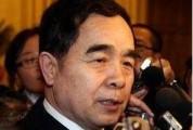 柳斌杰否认新闻出版总署与广电总局合并?