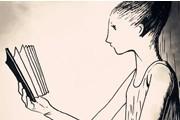 如何像丁小云那样在豆瓣阅读上月入两万?