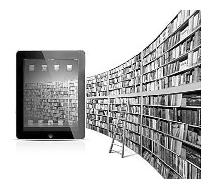 程三国:电子书转档问题突出源于中国电子书1.0市场没起来