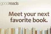 让你的图书容易被发现的五种方式