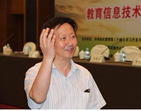 宋吉述:韩国教育出版数字化不像传说的那样