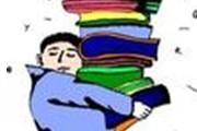"""教科书和月饼包装仍是""""3•15""""质检重点"""