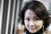 """贝塔斯曼中国转型5年:龙宇和她的投资""""高管娘子军"""""""