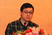 福建少儿社:集结推出台湾地区童书