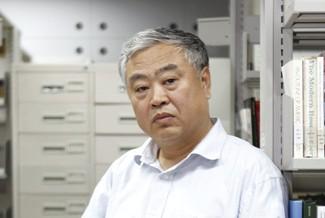 <b>沈志华:中国人真要研究邓小平,肯定比傅高义深</b>