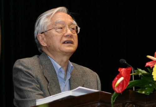 <b>吴敬琏:中国怎样重启改革</b>