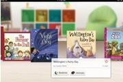 Bookboard读书闯关新模式 调动孩子的读书欲望