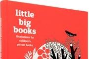 小人书,大世界:是什么成就了儿童绘本插画艺术?