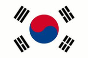2012韩国图书销量为何骤减20%?