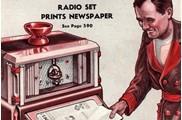 明日的报纸:来自上个世纪的11项预测