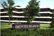 传媒巨头贝塔斯曼称将斥资30亿欧元并购