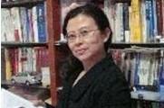 焦贵萍:生存或是毁灭? ——多媒体出版的思考